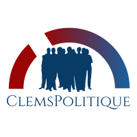 ClemsPolitique